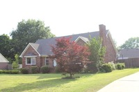 Home for sale: 251 Woodside, Dyersburg, TN 38024