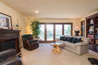 Home for sale: 3207 S. Johnson Pl., Kennewick, WA 99337