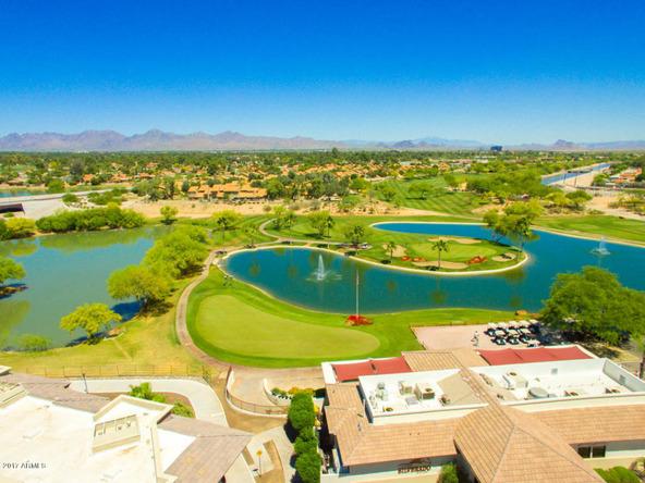 7609 E. Indian Bend Rd., Scottsdale, AZ 85250 Photo 33