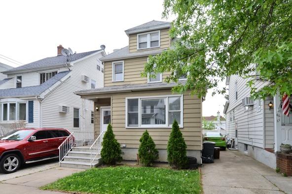 46-49 189 St., Flushing, NY 11358 Photo 12