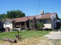 Home for sale: 4718 Ardmore Ave., Olivehurst, CA 95961