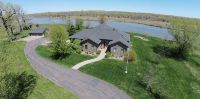 Home for sale: 5651 Lakeview Rd., North Platte, NE 69101