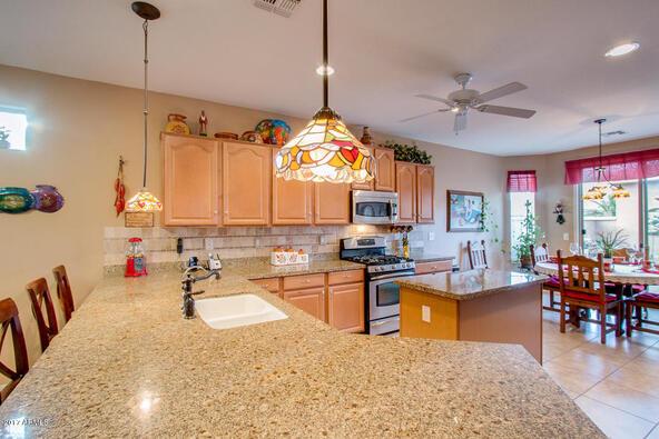 42975 W. Morning Dove Ln., Maricopa, AZ 85138 Photo 13