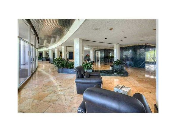 900 Bay Dr. # 416, Miami Beach, FL 33141 Photo 29