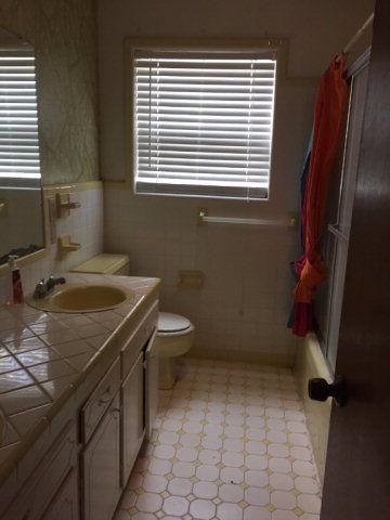 600 Garrett St., Brewton, AL 36426 Photo 27