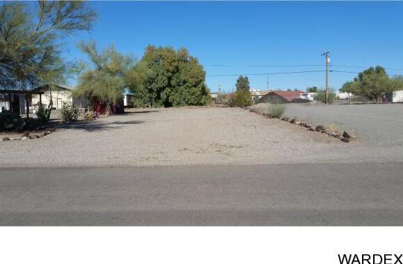 27701 S. Frame Ave., Bouse, AZ 85325 Photo 21