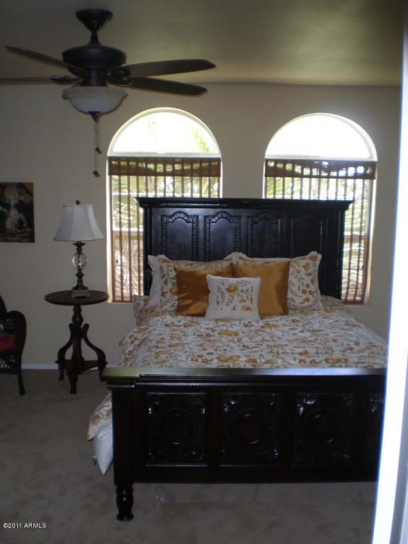 1009 N. Villa Nueva Dr., Litchfield Park, AZ 85340 Photo 2