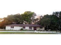 Home for sale: 2565 Oak Dr., Bartow, FL 33830