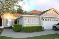 Home for sale: 2007 Hyde Park Pl., Manteca, CA 95336