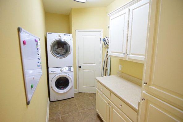 26644 Ernest Patterson Rd., Robertsdale, AL 36567 Photo 29