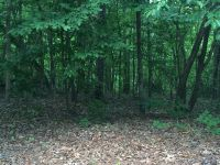 Home for sale: 408 Grey Moss Cove, Phenix City, AL 36867