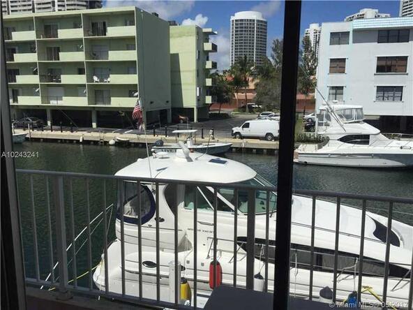 3681 N.E. 170th St. # 4, North Miami Beach, FL 33160 Photo 4