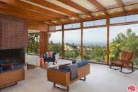 Home for sale: 3499 Beverly Glen, Sherman Oaks, CA 91423