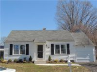 Home for sale: 30 Piper Rd., Hamden, CT 06514