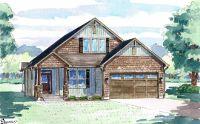 Home for sale: 694 Ponden Dr., Greer, SC 29651