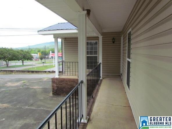 215 E. K St., Anniston, AL 36207 Photo 7