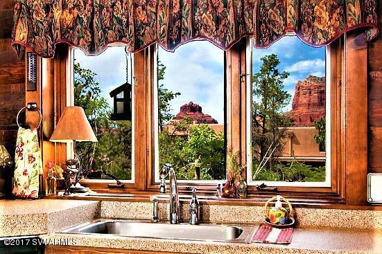 322 Dream Maker Way, Sedona, AZ 86351 Photo 5