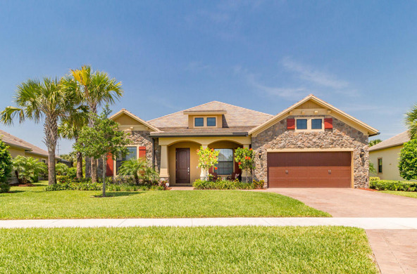 4255 Siena Cir., Wellington, FL 33414 Photo 101