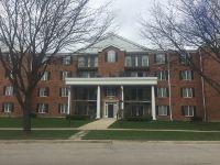 Home for sale: 326 Park Avenue, Clarendon Hills, IL 60514