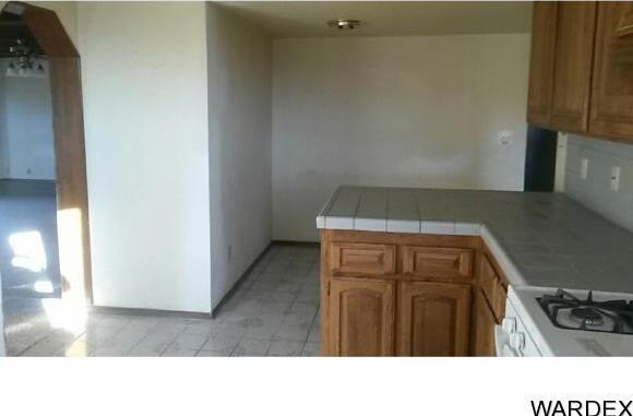 8751 Wilson Ranch Rd., Kingman, AZ 86401 Photo 7