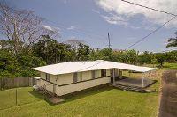 Home for sale: 28-1123-B Pua St., Honomu, HI 96728