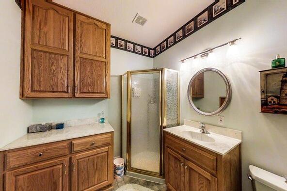 149 Lakemont Dr., Dadeville, AL 36853 Photo 79