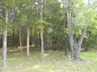 Home for sale: Fr 1190 Fr 1190, Eagle Rock, MO 65641