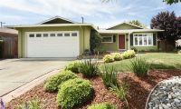Home for sale: 3368 Vanderbilt, Santa Clara, CA 95051