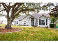 Home for sale: 1551 Royal Forest Loop, Lakeland, FL 33811