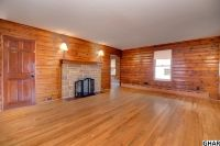 Home for sale: 102 N. 30th St., Harrisburg, PA 17109
