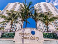Home for sale: 16051 Collins Ave. # 3403, Sunny Isles Beach, FL 33160