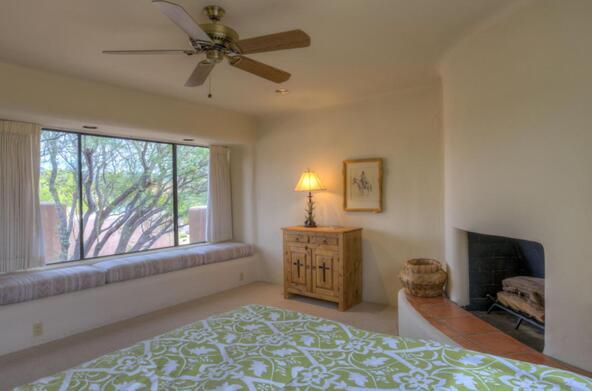 1607 N. Quartz Valley Dr., Scottsdale, AZ 85266 Photo 22