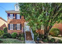 Home for sale: 3181 Henderson Walk, Atlanta, GA 30340