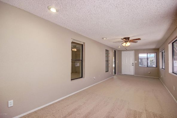 5735 E. Mcdowell Rd., Mesa, AZ 85215 Photo 6