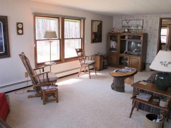 23853 Warren Ct., Deerwood, MN 56444 Photo 5