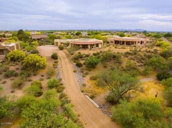11003 E. Breathless Dr., Gold Canyon, AZ 85118 Photo 50