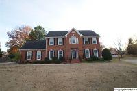 Home for sale: 123 Silver Lake Cir., Madison, AL 35758