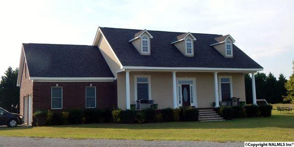 65 County Rd. 464, Centre, AL 35960 Photo 3