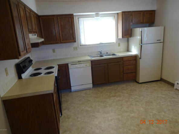 432 N. Flower St., Anchorage, AK 99508 Photo 2