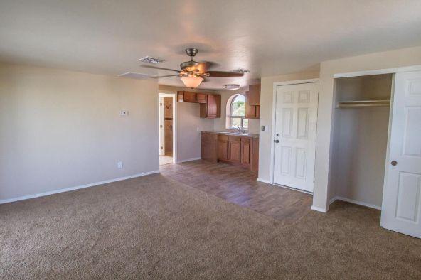7602 N. Andover, Tucson, AZ 85704 Photo 35