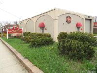 Home for sale: 1180 Montauk Hwy., East Patchogue, NY 11772