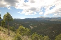 Home for sale: 208 Excalibur Rd., Ruidoso, NM 88345