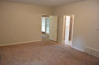 Home for sale: 1817 N. Reid-Hooker, Eads, TN 38028