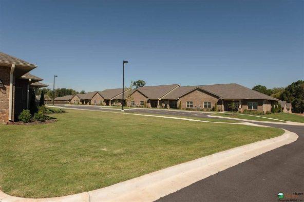 100 S.W. Nature Walk Blvd., Huntsville, AL 35824 Photo 6