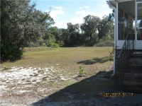 Home for sale: 30 Armadillo Rd., Frostproof, FL 33843