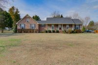 Home for sale: 1318 Oak Valley Dr., Mount Juliet, TN 37122
