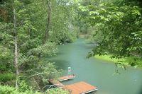 Home for sale: 180 Fontana Woods, Bryson City, NC 28713