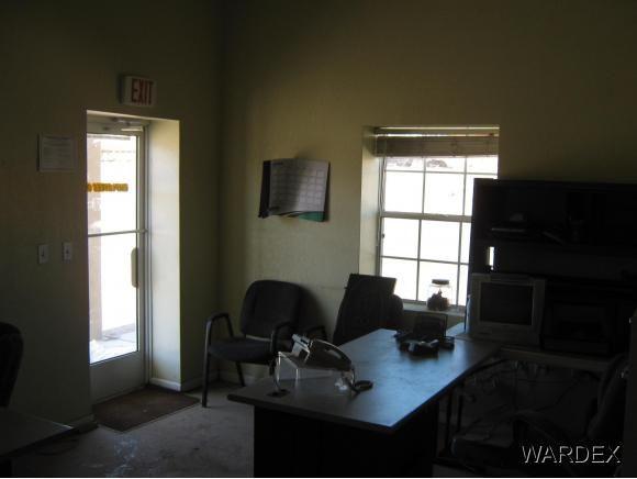 332 Topeka, Kingman, AZ 86401 Photo 9
