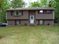 Home for sale: 20 Centerwood Rd., Simsbury, CT 06070