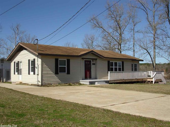 123 Elder St., Mount Ida, AR 71957 Photo 28